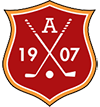 Alwoodley Golf Club Logo