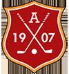 Alwoodley Golf Club Logo